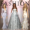 Fashion Empire - Boutique Sim 2.92.7