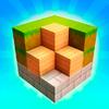 Block Craft 3D бесплатно игры: лучшие симулятор 2.11.0