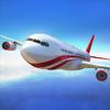 Бесплатный 3D-авиасимулятор 2.1.10