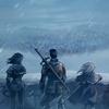 Король Авалона: Битва Драконов 9.0.0