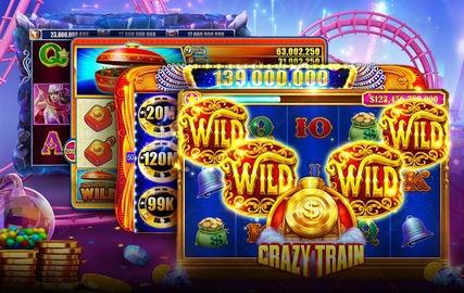 Игры для казино скачать компьютерные игровые автоматы скачать