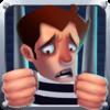 Побег из тюрьмы - Break Prison 1.0.14