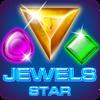 Jewels Star 3.33.52