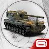 War Planet Онлайн: Мировое сражение 2.2.1a