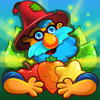 Farm Charm - Match 3 Blast King Games 2.0.1