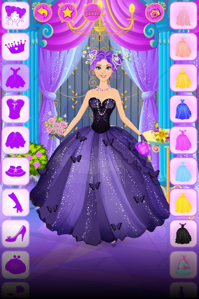 Играть в игры принцессы и карты бесплатно честная рулетка на деньги