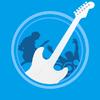 Walk Band - Музыкальная студия 7.3.5