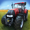 Farming Simulator 14 1.4.4