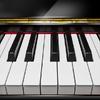 Пианино - Симулятор фортепиано, музыка и 2 игры 1.50.1