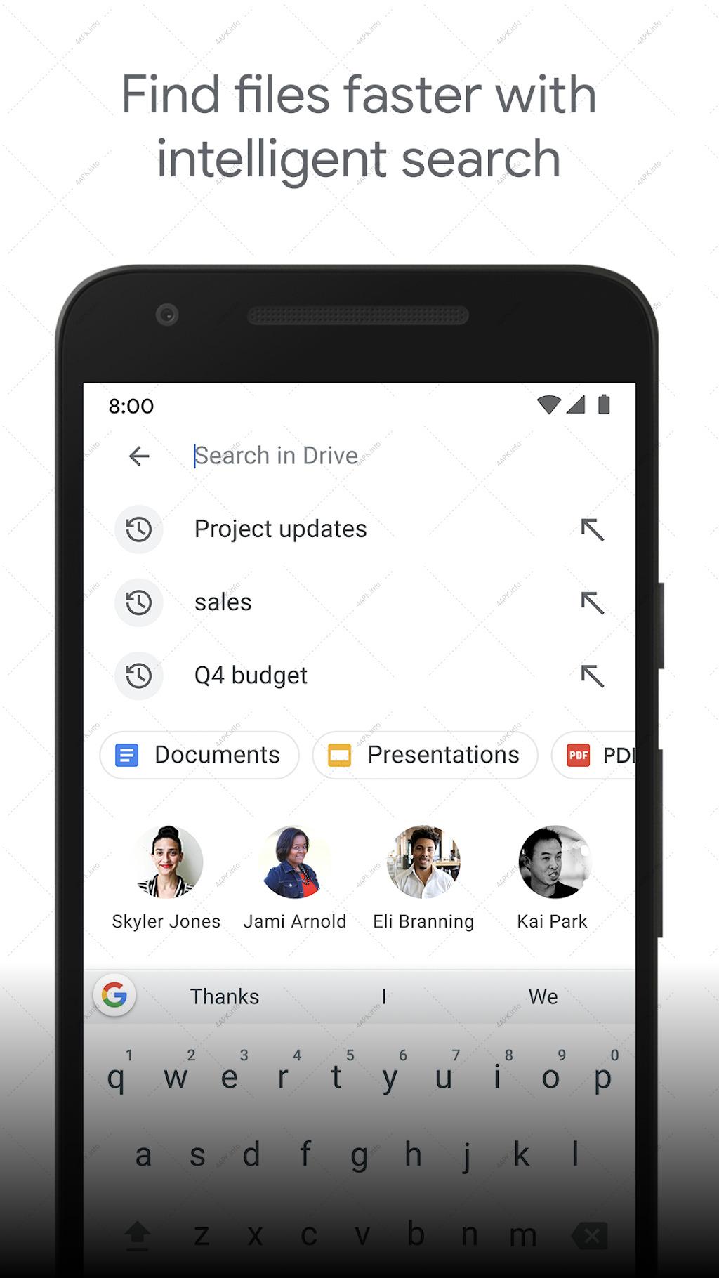Скачать бесплатное приложение google диск скачать бесплатно программу video dub