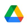 Приложение -  Google Диск