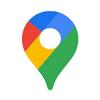 Карты: транспорт и навигация 10.34.0