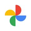 GoogleФото 5.20.0.343901920