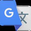 Google Переводчик 5.26.0.02.231884869