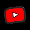 YouTube Детям 4.18.2