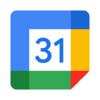 Google Календарь 6.0.12224984167