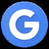 Google Старт 1.3.large