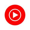 Google Play Музыка 8.20.8059