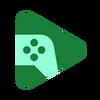 Игра -  Google Play Игры