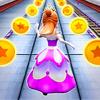 Princess Run Game 1.6.18