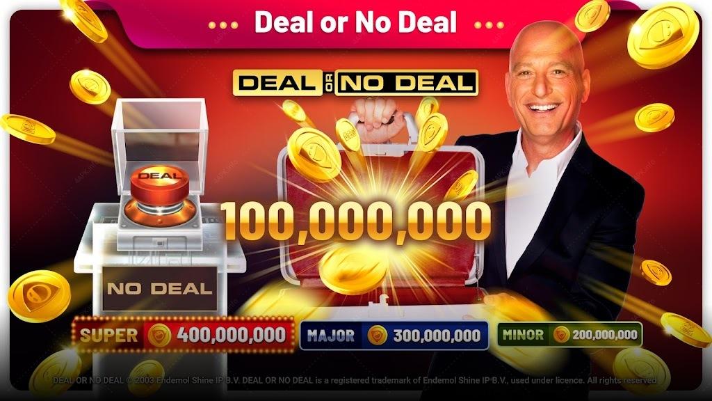 Скачать игровые автоматы апк бесплатно play free casino games online no download