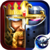 Clash of Kings – CoK 4.26.0