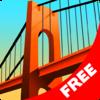 Мост конструктор бесплатно 6.0
