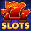 Huuuge Casino игровые автоматы 6.0.2600