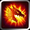 Lair Defense: Dungeon 1.2.7