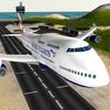 Авиасимулятор летать самолет 1.32