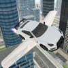 летающая машина 2.4
