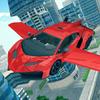 Летающая машина 3D 2.7