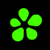 Приложение -  ICQ: Мессенджер для групповых чатов и видеозвонков
