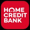 Мобильный банк - Хоум Кредит 3.4.1