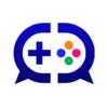 WeGamers 4.3.1 (17076)