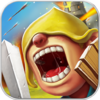 Clash of Lords 2: Guild Brawl 1.0.290