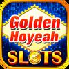 Golden HoYeah Slots - Real Casino Slots 2.5.2