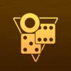 Нарды Длинные: Арена - Играйте в нарды онлайн! 1.2.592