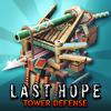 Last Hope TD - Zombie Tower Defense with Heroes 3.71