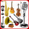 Все Музыкальные инструменты 2.3
