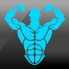 Тренажерный зал Фитнес и тренировка: Персональный 1.3.4
