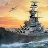 Морская битва: Мировая война 3.2.3