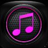 Музыкальный плеер 9.0.28