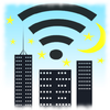 Free WiFi Internet Finder 2.5.7