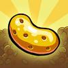AdVenture Communist 5.4.0