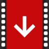 Загрузчик видео для Facebook 1.9.1