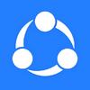 SHAREit - Поделиться Файлами 4.6.58