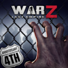 Last Empire - War Z: Стратегия 1.0.326