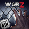 Last Empire - War Z: Стратегия 1.0.259