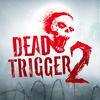 Dead Trigger 2 - Zombies FPS Survival Shooter Game 1.6.10